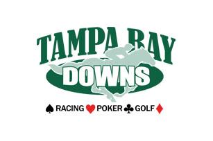 Tampa Bay Downs